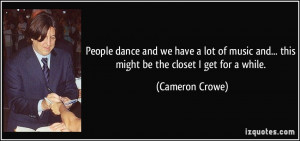 Related Pictures dance quotes and sayings quotes about dance