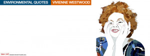 vivienne-westwood-quotes-feature1.jpg