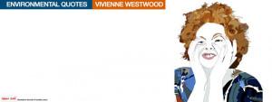 vivienne-westwood-quotes-feature1.jpg