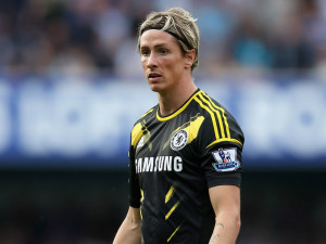 ... for FM13-fernando-torres-qpr-v-chelsea-premier-league-_2829652.jpg