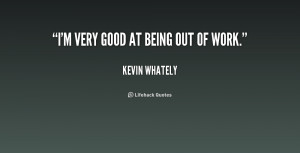 Kevin Whately On Tumblr Picture