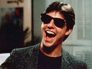 Bloomberg Names The Best Legal Movie Quotes of All Time; Can You ...