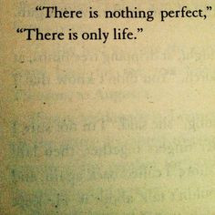 ... sue monk kidd more the secret life of bees quotes sue monk kidd quotes