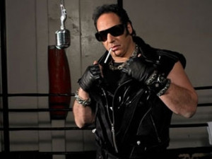 Andrew Dice Clay Main