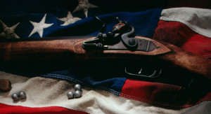 """These Famous Pro-Gun """"Quotes"""" Are Falsely Attributed To Our ..."""