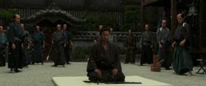 Samurai Quotes On Death http://zhixing.bjtu.edu.cn/thread-565053-1-1 ...