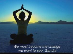 famous+inspirational+quotes+gandhi.jpg