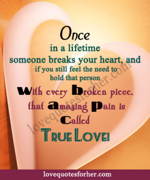 ... this image include: love quotes, sad quotes and love quotes for her