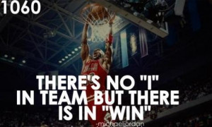 Michael jordan popular quotes and sayings sport team