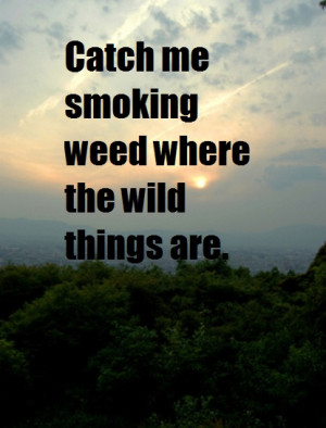 weed quotes and sayings 415 x 546 345 kb png courtesy of funny quotes ...