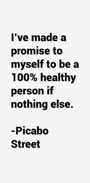 Picabo Street Quotes & Sayings
