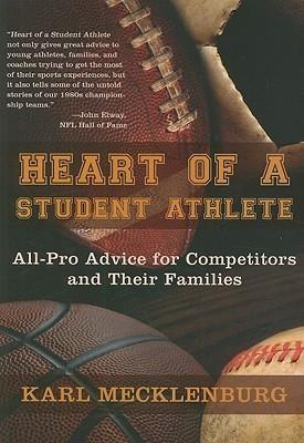 Acne In Hair >> Student Athlete Quotes. QuotesGram