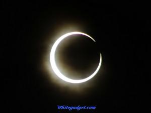 110063d1340260504-solar-eclipse-wallpaper-solar-eclipse-pic.jpg