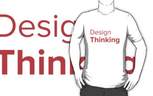 ... Lugpatan › Portfolio › Design Thinking: Think Big (no quotes