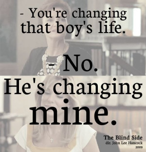 ... Adoption, Foster The People Quotes, Favorite Quotes, Movie Quotes