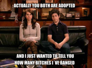 how i met your mother funny quotes