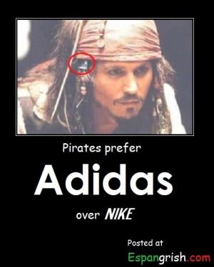 ... 04/Johnny-Depp-Jack-Sparrow-Wears-Adidas-Pirates-of-the-Caribbean.jpg