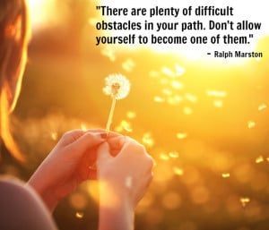 quotes about overcoming challenges quotes about overcoming challenges ...