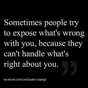 right #wrong #quotes