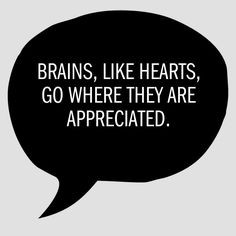 ... atmosphere quotes employee appreciation quotes inspirational quotes
