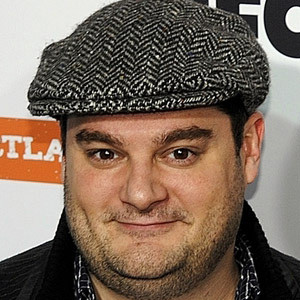 Bobby Moynihan Live From