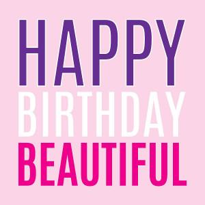 original_happy-birthday-beautiful-card.jpg