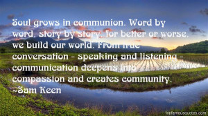 ... quotes famous communication quotes leadership communication skills