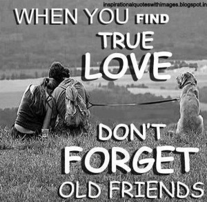 memorable friend quotes with images chocolate