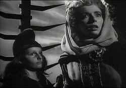 Lady Macduff: Wikis