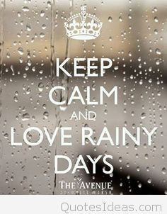 category archives autumn love autumn rainy days quote