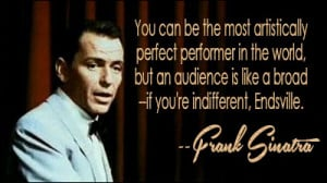 by subject browse quotes by author frank sinatra quotes ii
