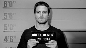 Photo de Arrow Saison 2 : The CW renouvelle la série