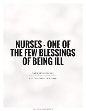 Illness Quotes