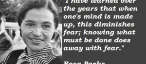 Aquarius-Rosa-Parks-Quotes-2- ...