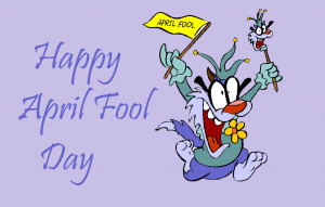 April Fools SMS Jokes Pranks Wishes