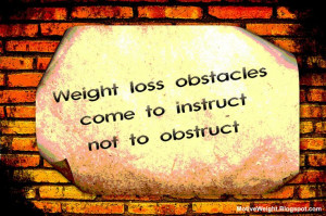 Motivational Quotes Weight Loss