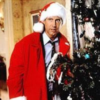 Clark Griswold Quotes - Clark Griswold Christmas Vacation Quotes