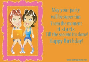 ... birthday little sister quotes 337 x 400 69 kb jpeg big sister little