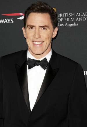 Rob Brydon Picture 12