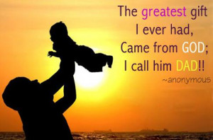 Father's Day 2012 Quotes, Quotations, Sayings and Thoughts for Your ...