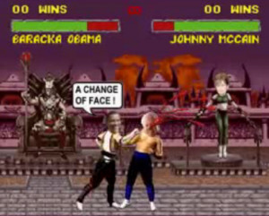 Unlocked Mortal Kombat Phrases Quotes and Sound Clips