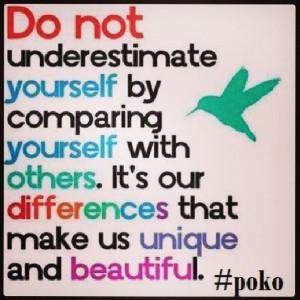 Quotes to put on instagram pics