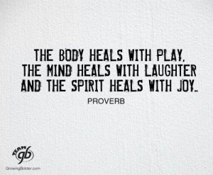 Proverbs, Inspiration, Quotes, The Body, Joy, Plays, Living, Healing ...