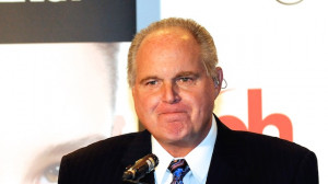 15 Stupid Quotes Of Rush Limbaugh