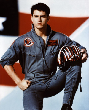 best is, look no further. We've gathered some of the best Top Gun ...