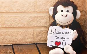 Samantha Krieger Articles , Relationships 47 responses October 13 ...