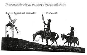Don_Quixote copy