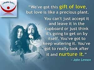 John Lennon Quotes-ilove_nurture_lennon-jpg