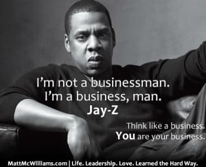 ... : Jay Z Quotes On Life , Jay Z Quotes Tumblr , Kanye West Quotes