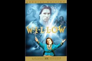 Willow (film)
